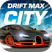 Download Drift Max City - Car Racing in City 2.66 APK