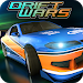Download Drift Wars 1.1.4 APK