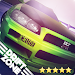 Download Drift Zone 2.1 APK