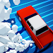 Download Drifty Chase 2.0.2 APK