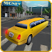 Download Drive Limo Simulator 1.0 APK
