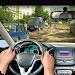 Download Drive VAZ LADA Simulator 2.3 APK