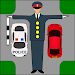 Download Driver Test: Traffic Guard 1.6 APK