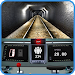 Download Driving Subway Simulator 1.2 APK