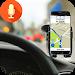 Download Driving Voice Gps Navigation & Maps Traffic 1.0 APK