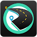 Download Droop : Car Fast Services 2.4.1 APK