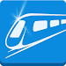 Download Dubai Metro 3.0.2 APK