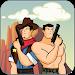 Download Western Cowboy Duel 1.9 APK