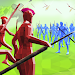 Download Battle Simulator 1.0.11 APK