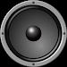 Download EL ZOL 106.7 FM MIAMI 1.1 APK