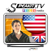 Download ENGLISH - On Video! (CX000) 215.99.002 APK