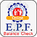 Download EPF Balance Check , PF Passbook UAN App 1.4 APK