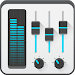 Download EQ - Music Player Equalizer  APK