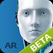 Download ESET Augmented Reality BETA 1.21 APK