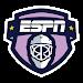 Download ESPN Fantasy Hockey 1.2.7 APK