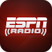 Download ESPN Radio Version APK