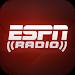 Download ESPN Radio Version APK