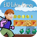 Download EXO Games Luhan Jungle Jump 2.1.0 APK