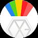Download EXO-LIGHT 2.1 APK