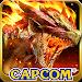 Download 魔物獵人EXPLORE_MHXR 06.01.00 APK