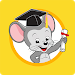 Download ABCmouse.com 7.5.1 APK