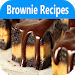 Download Easy Brownie Recipes 1.7 APK