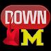 Download Easy HD Video Downloader 1.0 APK