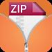 Download Easy Unzip File - Unzip Tool - File Extractor 2.3.044 APK
