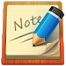 Download EasyNote Notepad | To Do List 1.5.2 APK