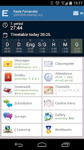 Download EduPage  APK