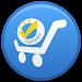 Download Einkaufen, Prospekte, Angebote 1.2.119 APK