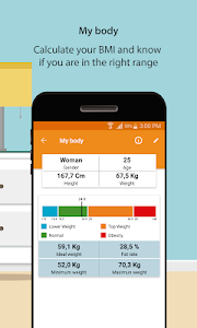 Download Home Workouts 7.7.0 APK
