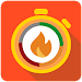 Download Home Workouts 7.6.4 APK
