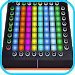 Download Electro Pad 1.8.0 APK
