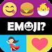 Download Emoji Guess - Word Find 1.1.3 APK