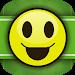 Download Emoji Emoticons 1.0.02 APK