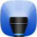 Download Emoji Flashlight - Brightest Flashlight 2018 2.4.8 APK