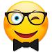 Download Emoji Maker 1.2 APK