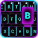 Download Emoji Smart Neon keyboard 1.13 APK