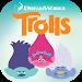 Download Emoji Trolls 1.0.7 APK
