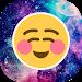 Download Emoji Wallpapers 1.0.1 APK