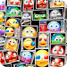 Download Emoticons for Whatsapp 1.2.11 APK