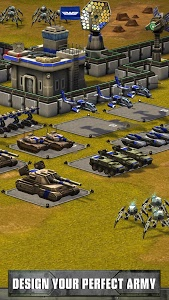 screenshot of Empires and Allies version 1.5.884922.production