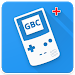 Download Emulator for GBC Free Game EMU 3.3.0 APK