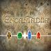 Download Encantadiia 3.1.0k APK