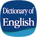 Download English Dictionary - learning english easy ? 1.0.1 APK