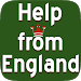 Download English Pronunciation Duel 2.1 APK