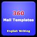 Download English Writing (Free) 2.3 APK