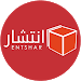 Download Entshar 1.0.7 APK