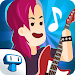 Download Epic Band Clicker - Rock Star Music Game 1.0.4 APK